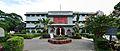 Academy of Fine Arts - 2 Cathedral Road - Kolkata 2014-09-16 7946-7950 Compress.JPG