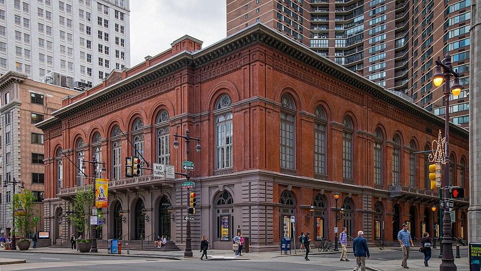 Academy of Music, Philadelphia.jpg