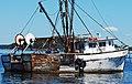 Acadia 2012 08 24 0105 (7958593918).jpg