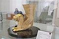 Achaemenid Golden Rhyton.jpg