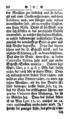 Acten-mäßige und Umständliche Relation von denen Vampiren oder Menschen-Saugern 020.png