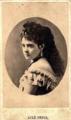 Actor Lulu Pryor (born 1854).png