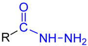 Acyl Acide General Structure V.1.png
