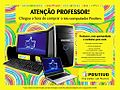 Ad from Brazil's Positivo Informatica.jpg