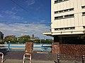 Adachi Nakagawa Higashi Elementary School 02.jpg