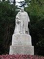Adalbert Stifter Denkmal Türkenschanzpark.JPG