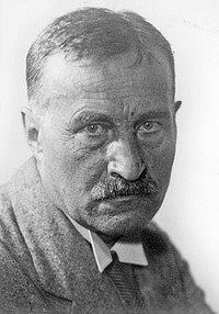 Adam Grzymała-Siedlecki, ca. 1925.jpg