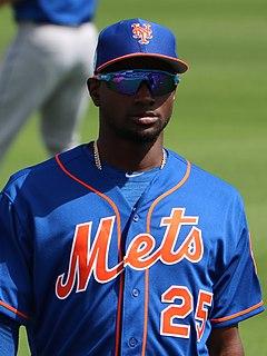 Adeiny Hechavarria Cuban baseball player