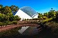 Adelaide (25129887197).jpg