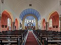 Adelsdorf Kirche Innen-20210801-RM-163134.jpg