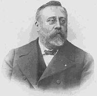 Histoire de la procédure criminelle en France de la procédure inquisitoire, (Éd.1882) - Adhémar Esmein