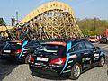 Adinkerke (De Panne) - Driedaagse van De Panne-Koksijde, etappe 1, 28 maart 2017, vertrek (A64).JPG