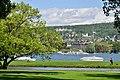 Adlisberg - Dolder-Sonnenberg - Zürichsee - ZSG Säntis - Saffa-Insel - Landiwiese 2015-05-06 14-19-40.JPG