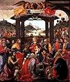 Adoration of the Magi for the Spedale degli Innocenti.jpg