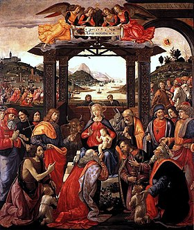 Adoration of the Magi for the Spedale degli Innocenti.jpg