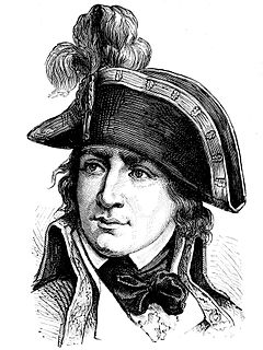 Jean-Charles Pichegru French general