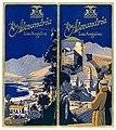 Advertisement, Hotel Alexandria, Los Angeles (cover) (10056240364).jpg