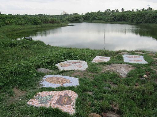 Adyar-Tholkappiya-Poonga-Park-Chennai-India-5