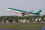 Aer Lingus EI-CRK A330.jpg