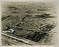 Aerial View of Suburban Chicago, 1925 (NBY 5372).jpg