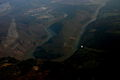 Aerial photograph 2014-03-01 Saarland 382.JPG