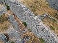 Aerial photograph of Castelo de Castro Laboreiro (10).jpg