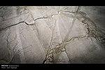 Aerial photograph of Lake Urmia 20151222 18.jpg