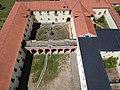 Aerial photograph of Mosteiro de Tibães 2019 (16).jpg
