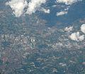 Aerial photographs 2010-by-RaBoe-73.jpg