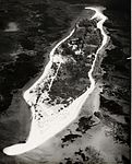 Aerial photographs of Florida MM00005407 (8091494601).jpg