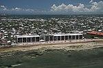 Aerial photographs of Florida MM00032958 (5990909944).jpg