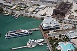 Aerial photographs of Florida MM00032960 (5990910344).jpg