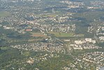 Aerial photographs of North Rhine-Westphalia 2013 06.jpg