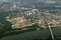 Aerial view Georgetown University 06 2011 2452.JPG