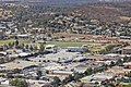 Aerial view of Central Wagga Wagga (2).jpg