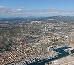 Aerial view of Marseille 08.jpg