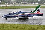 Aermacchi AT-339A 'MM54510 10' (44955014771).jpg