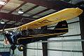 Aeronca C-2N N11417 VA Msm Richmond 21.04.04R edited-3.jpg