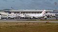 AeroportTunisCarthage7Mai2012.jpg