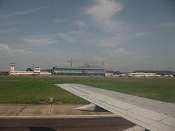 Aeroport maya-maya.jpg
