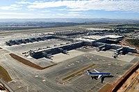 Aeroporto de Campinas.jpg