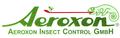 Aeroxon Logo 1999.png