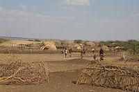 200px-Afar_Village