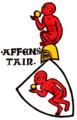 Affenstein-Wappen ZW.png