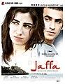 Affiche 189 Jaffa Fr.jpg