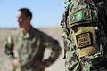 Afghan National Army ANA Counter IED Specialists MOD 45153934.jpg