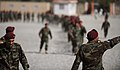 Afghan commandos Eid 2009.jpg