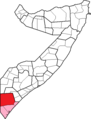 Afmadow District.png