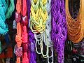 African bags and jewelry aburi gardens 23.jpg