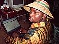 African computer techies and volunteers 04.jpg